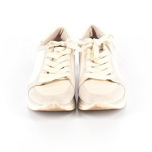 Louise et Cie Sneaker